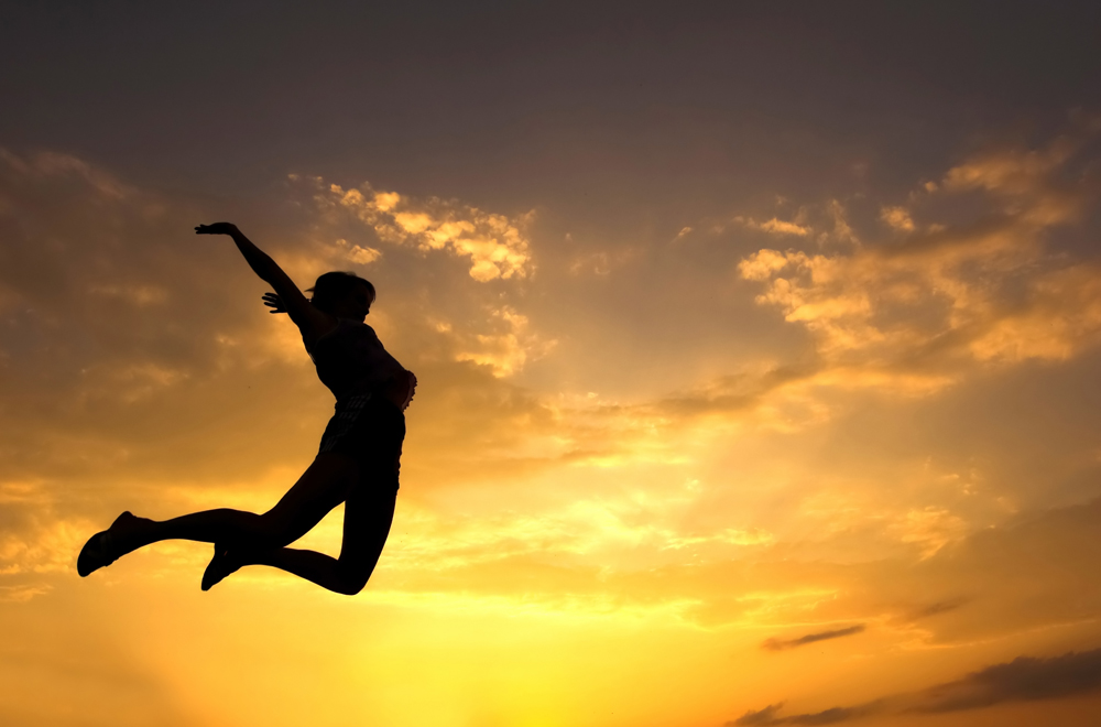 jump-for-joy-top